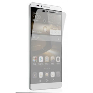 Film de protection Huawei Ascend Mate 7