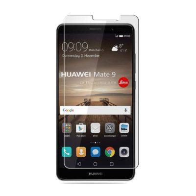 Film de protection Huawei Mate 9