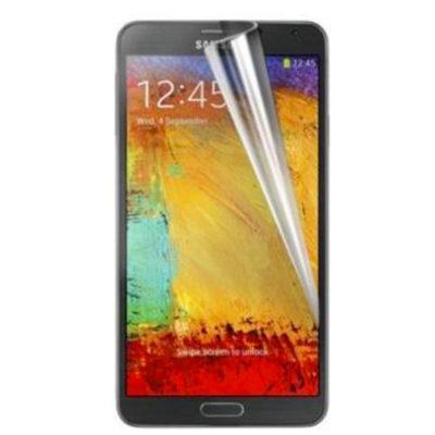 Film de protection Samsung Galaxy Note 3