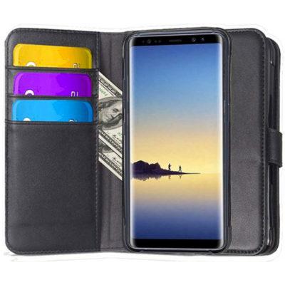 Housse Samsung Galaxy Note 8