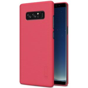 Coque Samsung Galaxy Note 8