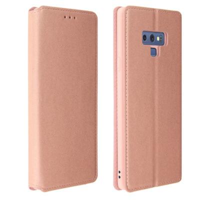 Housse Samsung Galaxy Note 9