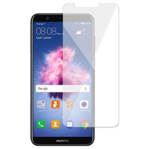 Film de protection Huawei P Smart