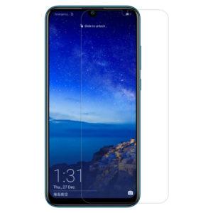 Film de protection Huawei P Smart Plus 2019