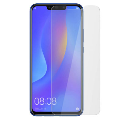 Film de protection Huawei P Smart Plus