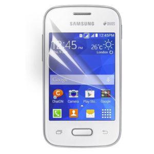 Film de protection Samsung Galaxy Pocket
