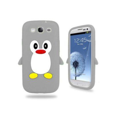 Coque Samsung S3