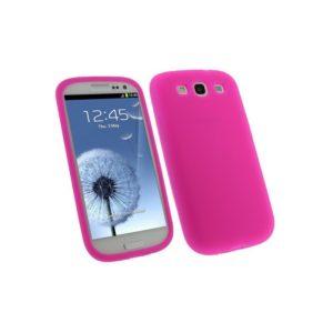 Coque Samsung S3 mini