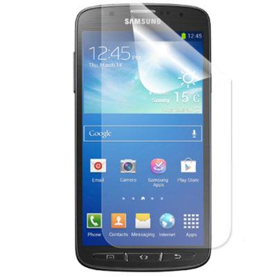 Film de protection Samsung Galaxy S4 Active