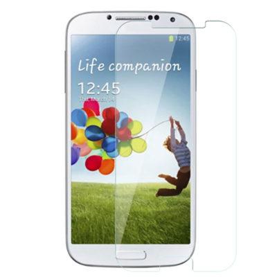 Film de protection Samsung Galaxy S4 mini