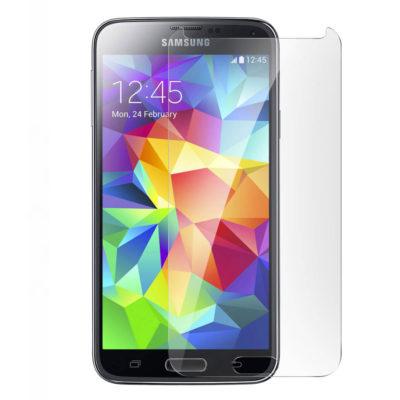 Film de protection Samsung Galaxy S5 / S5 Neo