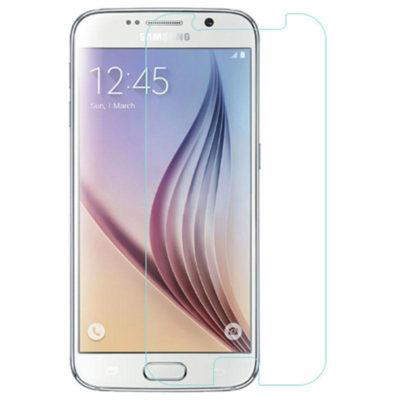 Film de protection Samsung Galaxy S6