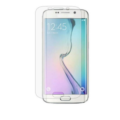 Film de protection Samsung Galaxy S6 Edge Plus