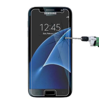 Film de protection Samsung Galaxy S7