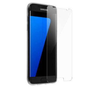 Film de protection Samsung Galaxy S7 Edge