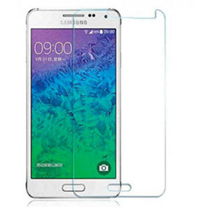 Film de protection Samsung Galaxy A7 (2015)