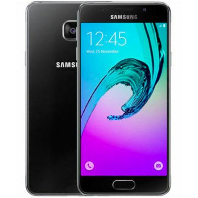 Samsung Galaxy A3 ( 2016 )