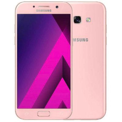 Samsung Galaxy A5 ( 2017 )