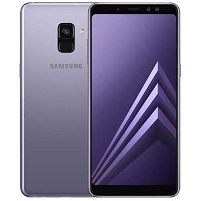 Samsung Galaxy A8 ( 2018 )