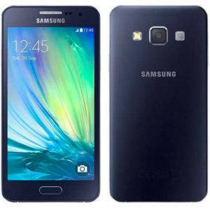 Samsung Galaxy A3 ( 2015 )