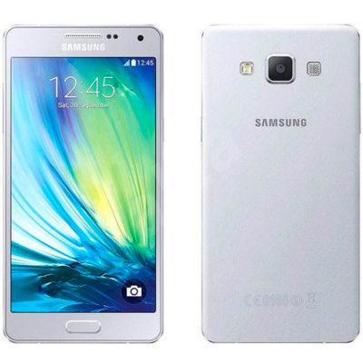 Samsung Galaxy A5 ( 2015 )