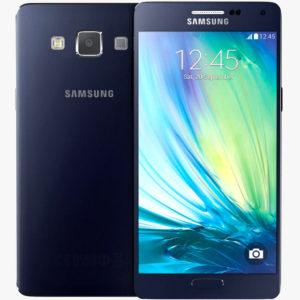 Samsung Galaxy A7 ( 2015 )