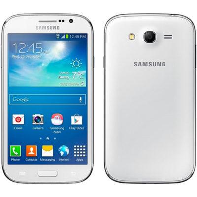 Samsung Galaxy Grand / Grand Neo / Grand Neo Plus