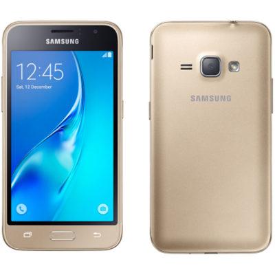 Samsung Galaxy J1 ( 2016 )