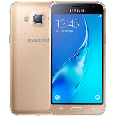 Samsung Galaxy J3 ( 2016 )