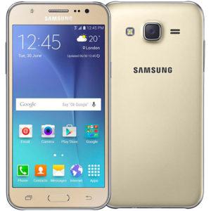 Samsung Galaxy J5 ( 2015 )