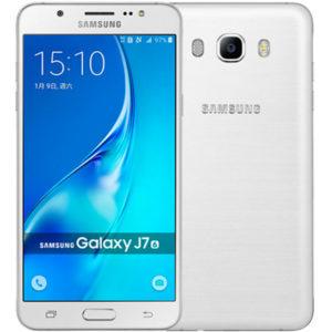 Samsung Galaxy J7 ( 2016 )