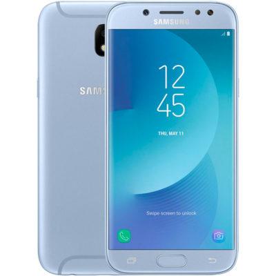 Samsung Galaxy J7 ( 2017 )