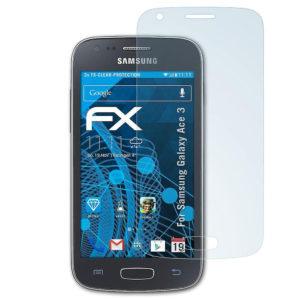 Film de protection Samsung Galaxy Ace 3