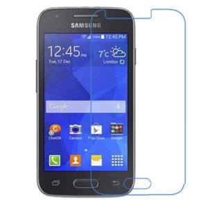 Film de protection Samsung Galaxy Ace 4