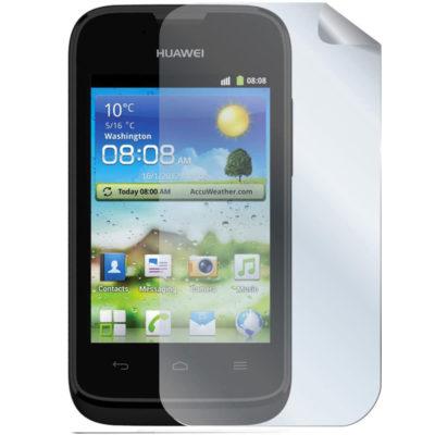 Film de protection Huawei Ascend Y210