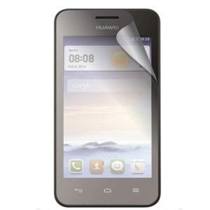 Film de protection Huawei Ascend Y330