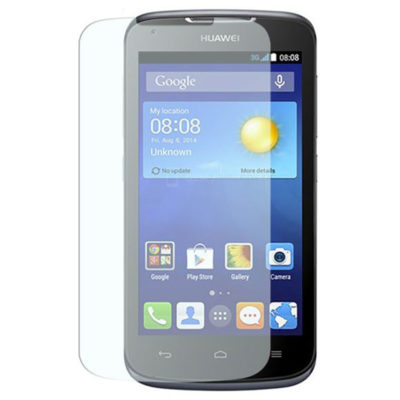 Film de protection Huawei Y540
