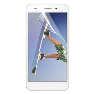 Film de protection Huawei Y6 2