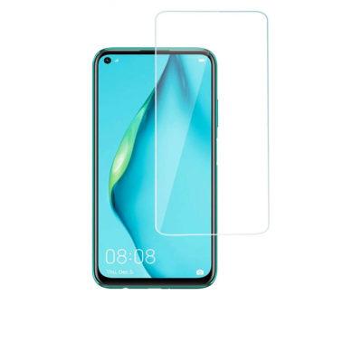 Film de protection Huawei P40 Lite