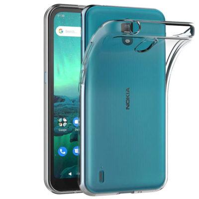 Coque Nokia 1.3