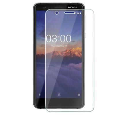 Film de protection Nokia 1.3