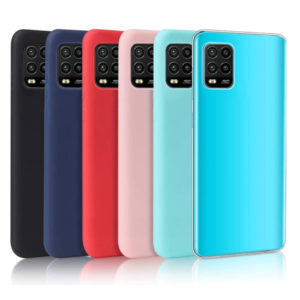 Coque Xiaomi Mi 10 Lite