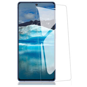 Film de protection Samsung Galaxy S10 Lite